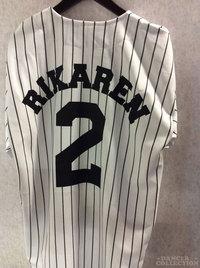 ベースボールシャツ 2987-1.jpg