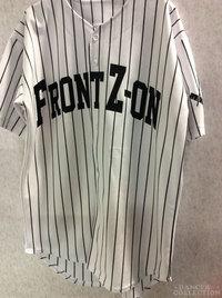 ベースボールシャツ 2988-1.jpg