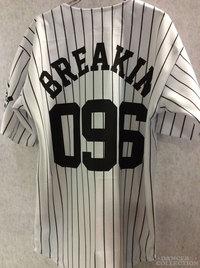 ベースボールシャツ 2988-2.jpg