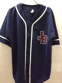 ベースボールシャツ 2989-1.jpg