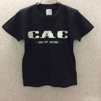オリジナルTシャツ 3012-1.jpg