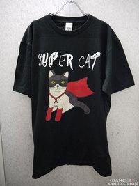 Tシャツ 313-1.jpg