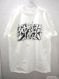 Tシャツ 314-1.jpg