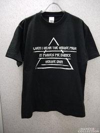 Tシャツ 315-1.jpg