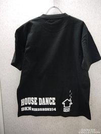 Tシャツ 315-2.jpg