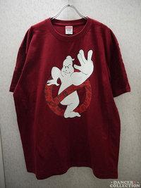 Tシャツ 317-1.jpg