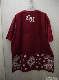 Tシャツ 317-2.jpg
