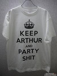 Tシャツ 318-2.jpg