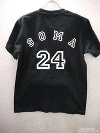Tシャツ 319-2.jpg