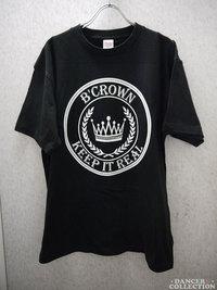 Tシャツ 320-1.jpg
