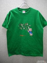 Tシャツ 321-1.jpg