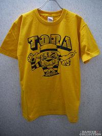 Tシャツ 322-1.jpg