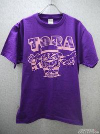 Tシャツ 322-2.jpg