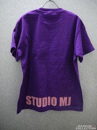Tシャツ 322-3.jpg