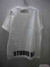 Tシャツ 323-2.jpg