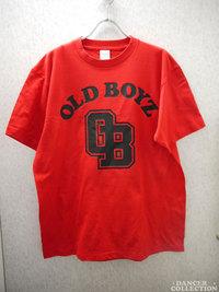 Tシャツ 324-1.jpg