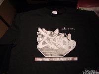 Tシャツ 327-1.jpg