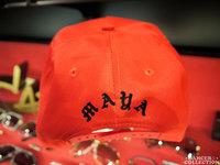 SNAPBACK CAP 349-2.jpg