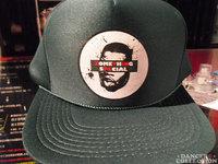 SNAPBACK CAP 351-1.jpg