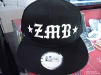 SNAPBACK CAP 354-1.jpg