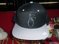 SNAPBACK CAP 355-1.jpg