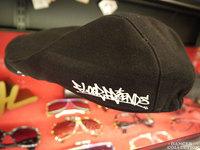 SNAPBACK CAP 356-1.jpg