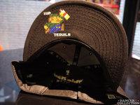 SNAPBACK CAP 358-1.jpg