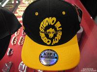 SNAPBACK CAP 359-1.jpg