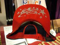 SNAPBACK CAP 360-2.jpg