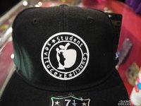 SNAPBACK CAP 364-1.jpg