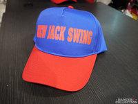 SNAPBACK CAP 366-1.jpg