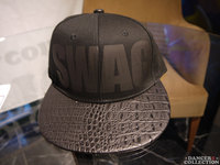SNAPBACK CAP 376-1.jpg