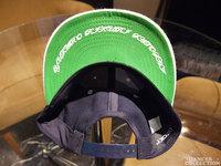 SNAPBACK CAP 376-2.jpg