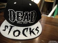 SNAPBACK CAP 377-1.jpg