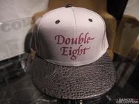 SNAPBACK CAP 381-1.jpg