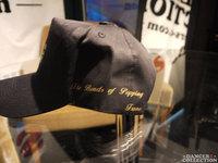 SNAPBACK CAP 382-2.jpg