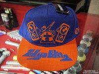 SNAPBACK CAP 383-1.jpg