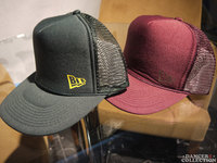 SNAPBACK CAP 388-1.jpg