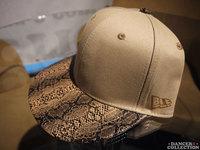 SNAPBACK CAP 389-1.jpg