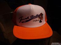 SNAPBACK CAP 392-1.jpg