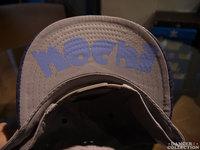 SNAPBACK CAP 393-2.jpg