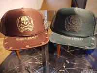 SNAPBACK CAP 395-1.jpg