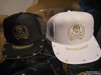 SNAPBACK CAP 395-2.jpg