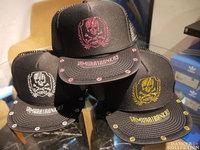 SNAPBACK CAP 395-3.jpg