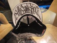 SNAPBACK CAP 395-4.jpg