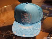 SNAPBACK CAP 395-6.jpg