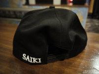 SNAPBACK CAP 396-2.jpg