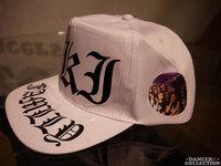 SNAPBACK CAP 397-2.jpg