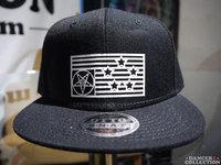 SNAPBACK CAP 401-1.jpg