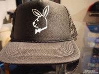 SNAPBACK CAP 403-1.jpg